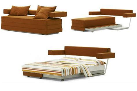 comfortable couches to sleep on cool couch trendy ideas about coffee tables on pinterest