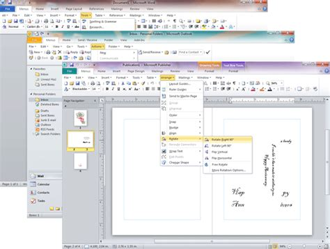 Office 2010 Pro Plus by Classic Menu For Office Professional Plus 2010 Free