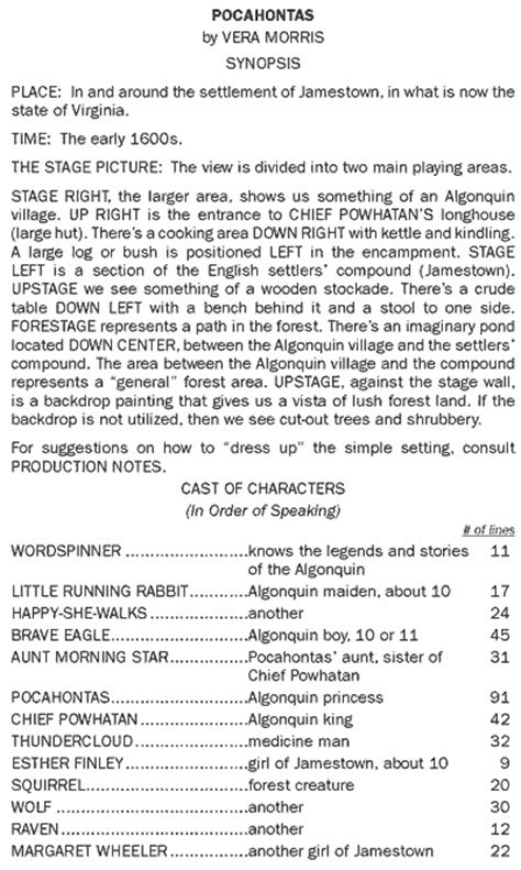 thanksgiving play scripts 100 images favourite scripts