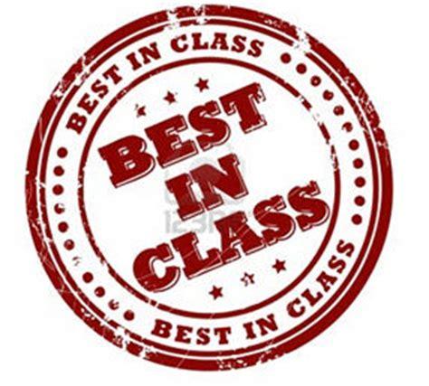 best in winners of 2013 best in class web awards announced