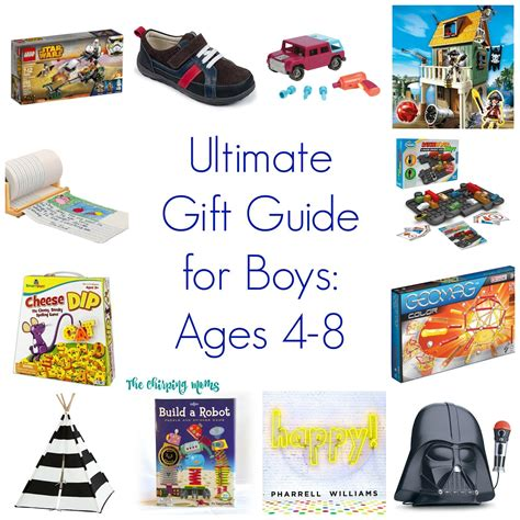 best 28 best christmas gifts for boy age 8 hot