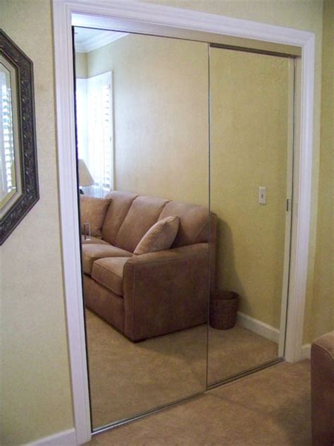 Beveled Mirror Sliding Closet Door Atlas Shower Doors Quot Sacramento S Custom Shower Door Company Quot