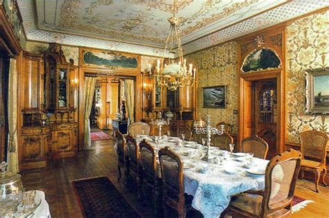 file dining room pabst mansion jpg wikipedia top 5 things to see and do in milwaukee wisconsin