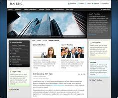 printable version of fdcpa 1000 images about joomla templates collection on