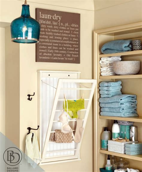 ballard designs laundry 22 laundry area suggestions decor advisor