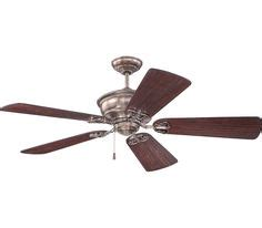 del mar fans lighting ideas for janette s house on pinterest ceiling fans del