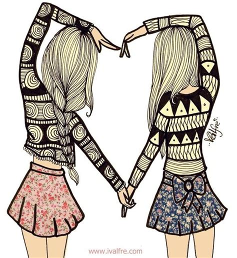 art friendship picture more detailed picture about best friendship heart clipart 17