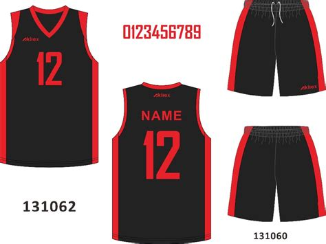 gambar design jersey basket custom high quality sublimation cool design basketball