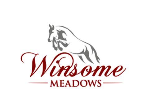start your horse logo design for only $29! 48hourslogo