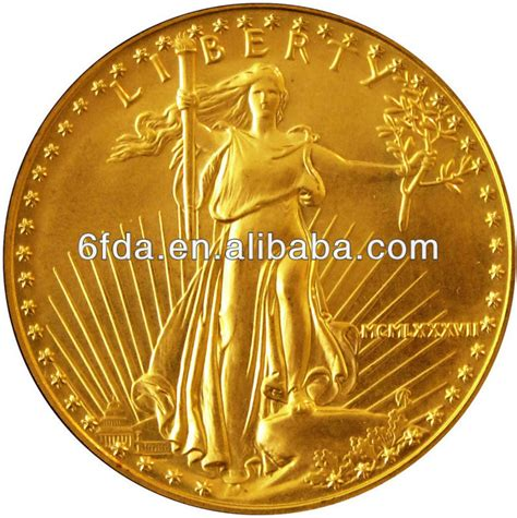 Alibaba Coin | hot sale custom gold metal coins buy craft coin for sell