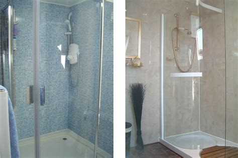 wall panels for bathrooms uk panels for shower walls from the bathroom marquee