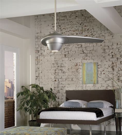 fanimation centaurus ceiling fan national ceiling fan day 10 things to know design