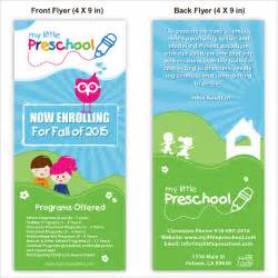 daycare flyer template 20 download free documents in