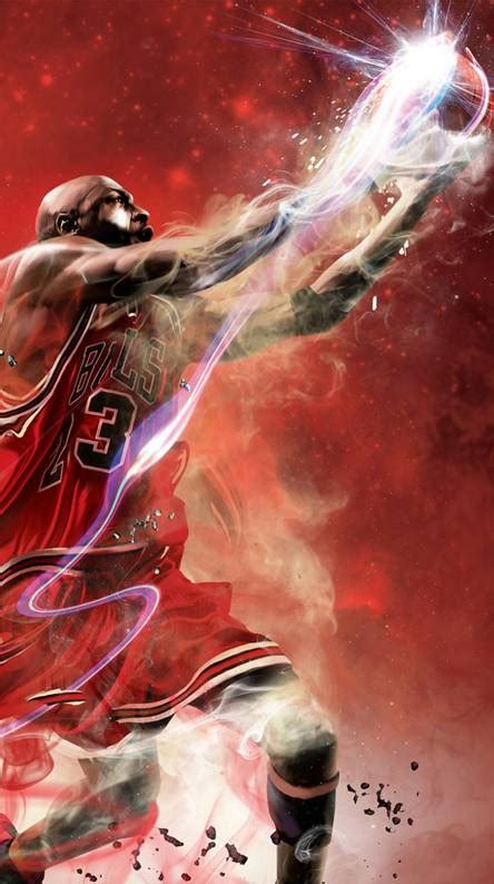 nba ringtones  wallpapers   zedge