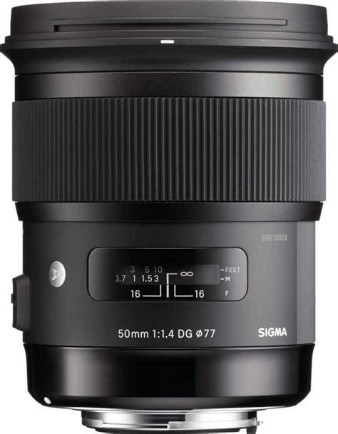 Sigma 50mm F1 4 Dg Hsm A For Nikon sigma 35mm f1 4 dg hsm a vs sigma 50mm f1 4 dg hsm