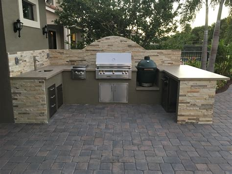 brinkmann backyard kitchen 100 brinkmann backyard kitchen outdoor kitchen storage