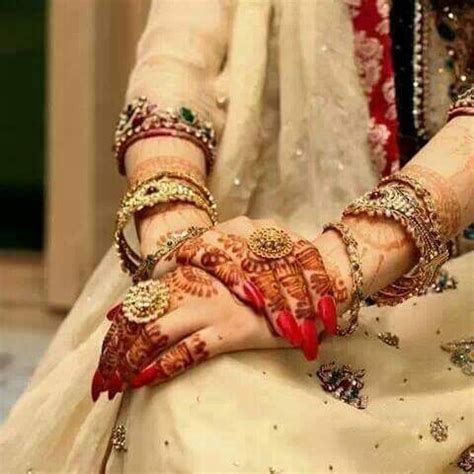 Bridal Mehndi Dp by Collections Of Looks Awsome Dp Bridal Catalog