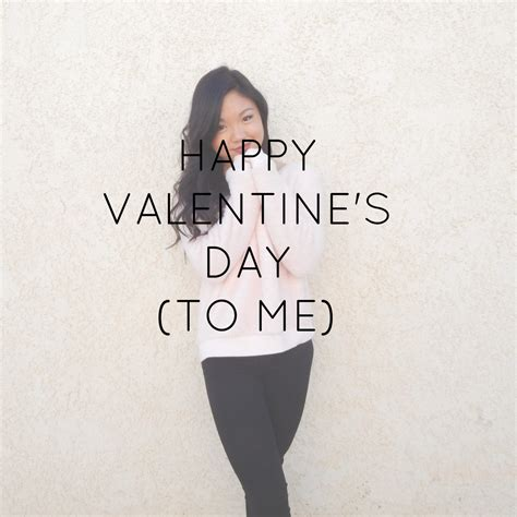 happy valentines day to me ootd happy valentine s day to me betweenthehangers