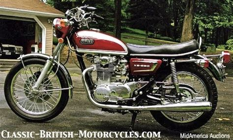 white bicycles in the 1960s serpent s classics books japanese motorcycles