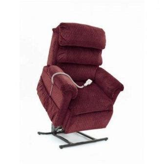 recliner lift chairs nsw assistive technology australia ilc nsw pride mobility products aust p l importer