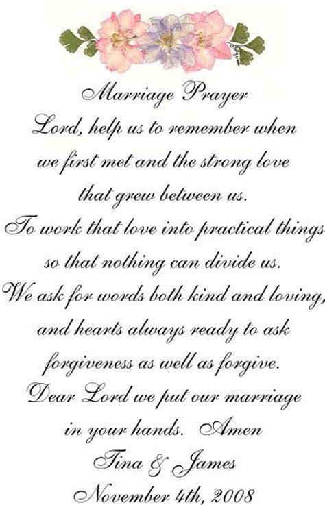Wedding Blessing Christian by Best 25 Wedding Prayer Ideas On Wedding