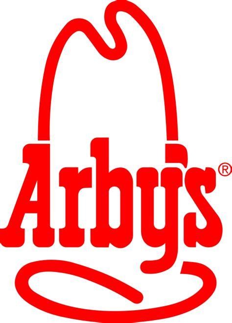 Arby's Logo / Restaurants / Logonoid.com Arby S