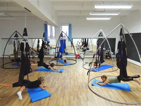 omni gym yoga swing alleviated severe back pain with omni gym yoga swings