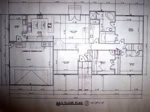 blue prints for a house house blueprints