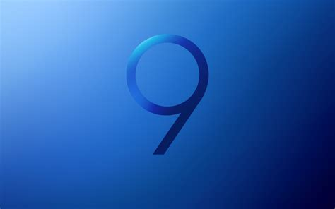 hd themes for samsung e5 samsung galaxy s9 stock blue wallpapers hd wallpapers