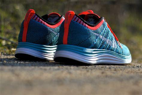 Sneakers Adidas Ultraboost Dolphins nike flyknit lunar 1 bleu orange disponible les