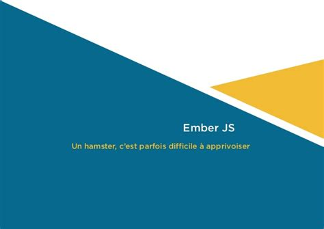 ember js quot what we ve learnt from ember js developing our new