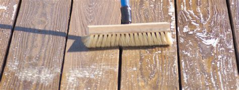preparing decks  stain  paint tips  sherwin