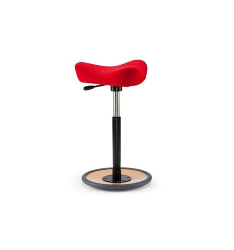 Varier Move Stool by Varier Chairs And Varier Move Move Saddle Saddle Stool Ireland