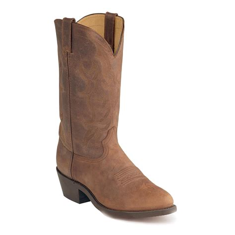 durango boots s durango s 12 quot leather western boots style db922
