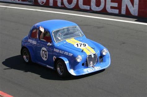 peter brocks  race car cars super car