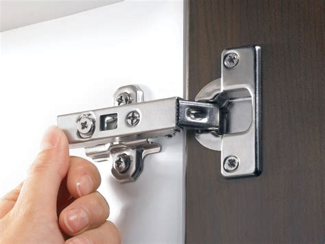 Wardrobe Hinges by Suppliers Of Kitchen Fittings And Components For The Uk