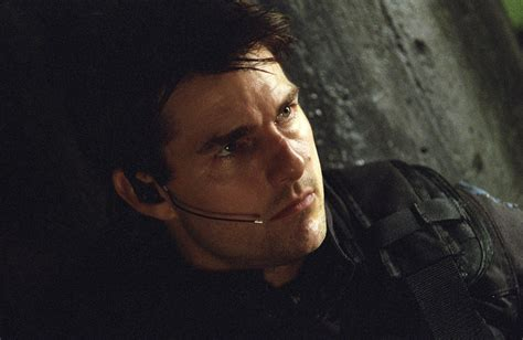 film tom cruise mission impossible 4 mission impossible 3 movie image tom cruise 01