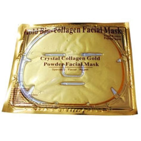 Collagen Gold Powder Mask tara skin care skin care products store
