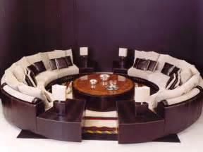 Home Interior Decoration Accessories Modern Luxury Living Room Ideas Modern Diy Designs