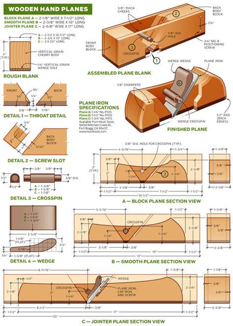 wood pattern making book custom made wood plane by letrusquin lumberjocks com