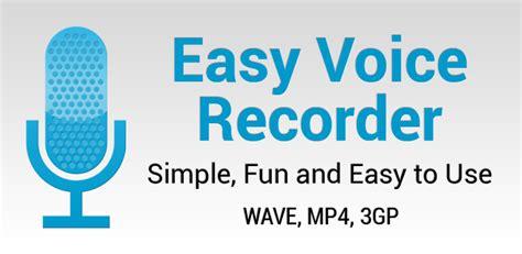 ez voice full version apk download easy voice recorder pro apk v1 5 9 full cracked apk free