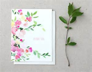 postales dia de la madre prima images for dia de las 11 imprimibles descargables y gratuitos para sorprender a