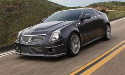 2012 Cadillac Sts For Sale by 38 Best Sweet Rides Images On Cool Cars Autos