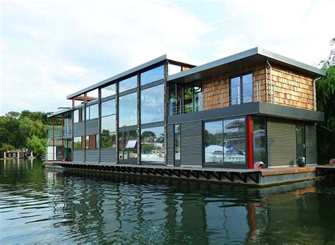 thames river boat rental brexit to cause house prices would fall 163 2k by 2018 and