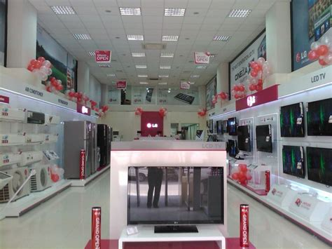 kitchen appliance outlet warehouse discount center home kitchen appliances outlet