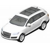 Automobili 3D  Car Dwg 3d Blocchi