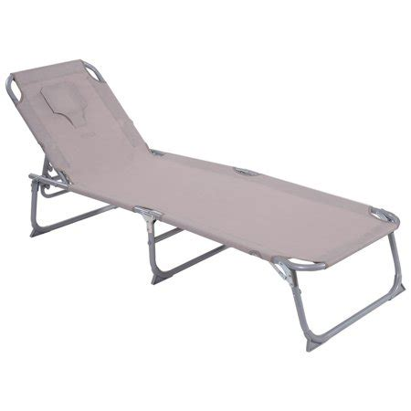 pool lounge chairs walmart adjustable pool chaise lounge chair recliner outdoor