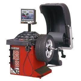 do tire balancing work do you need to get your tires balanced 187 autoguide news