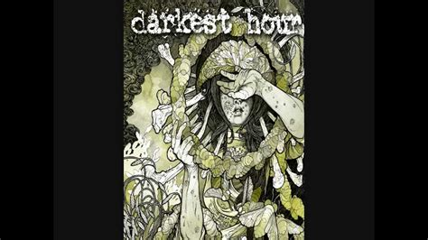 darkest hour deliver us darkest hour deliver us zip