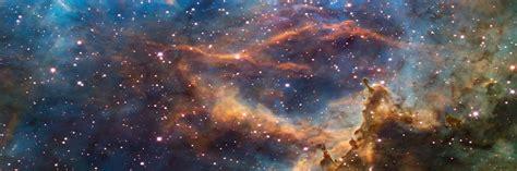 Nasa Hd Space Photos